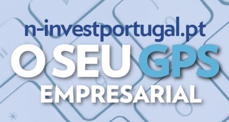 Sessão Informativa do Projeto N-INVEST | Santa Maria da Feira