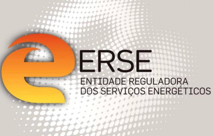 A ERSE aprovou propostas sobre concessões de  distribuição de eletricidade em baixa tensão